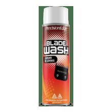 Blade Wash PrecisionEdge